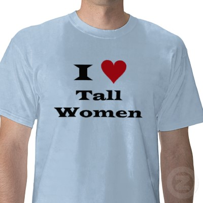 i_love_tall_women_tshirt-p235065919233885794q0a0_400